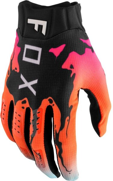 Fox Racing Flexair Pyre Gloves