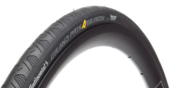 Continental Grand Prix 4 Season Black Edition