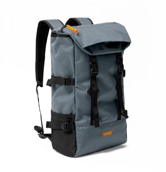 Restrap Hilltop Back Pack