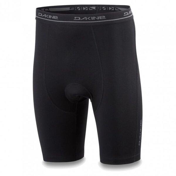Dakine Kid's Liner Short