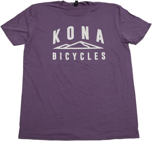 Kona Bicycles T-Shirt