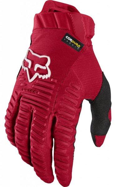 Fox Gloves Legion Black L
