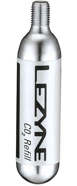 Lezyne CO2 Cartridge Threaded