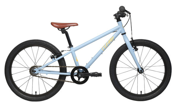 "Cleary Owl 20"" Three-Speed"