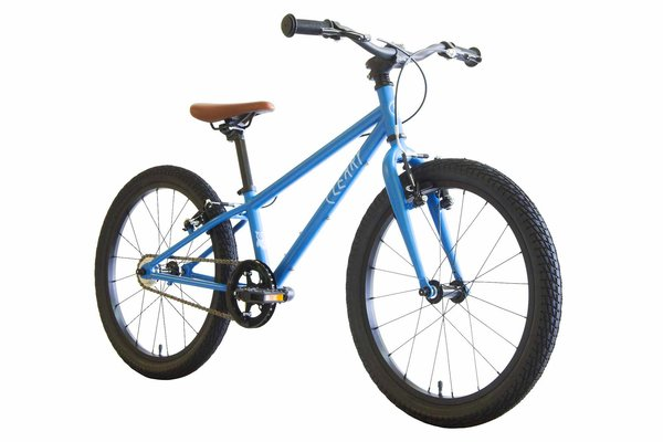 """Cleary Owl 20"""" Single Speed"""
