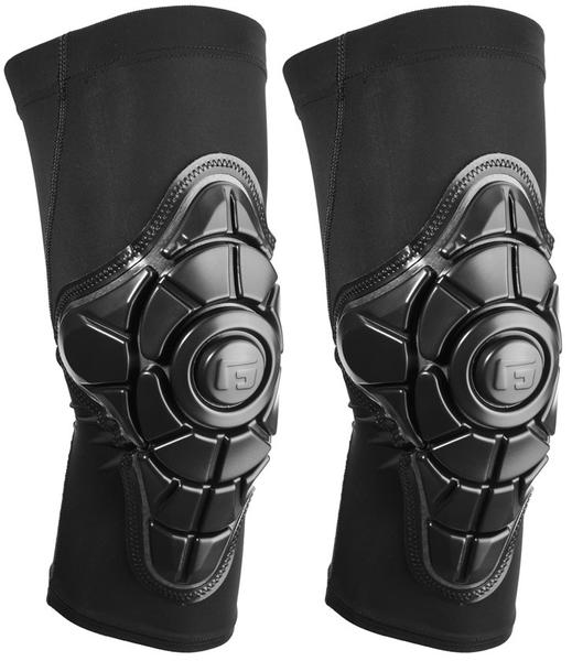 G-Form Pro X Knee Pads - Youth