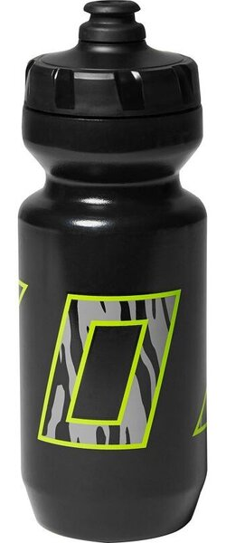 Fox Racing 22-Ounce Purist Bottle Elevated