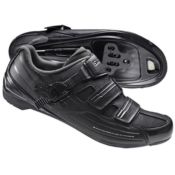 Shimano SH-RP3 Shoes