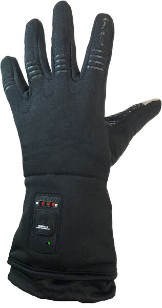Racer IWarm 2 Heated Glove