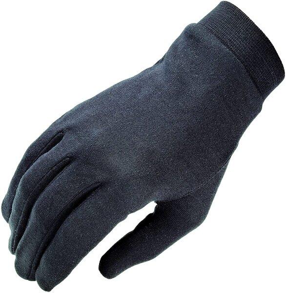 Racer LD600+ Glove