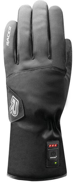 Racer E-Glove 3