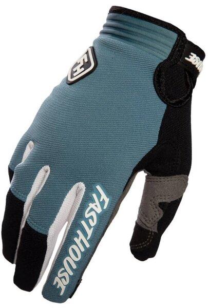 Fasthouse Speed Style Ridgeline Glove