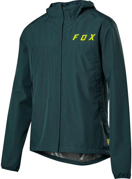 Fox Racing Ranger 2.5L Jacket