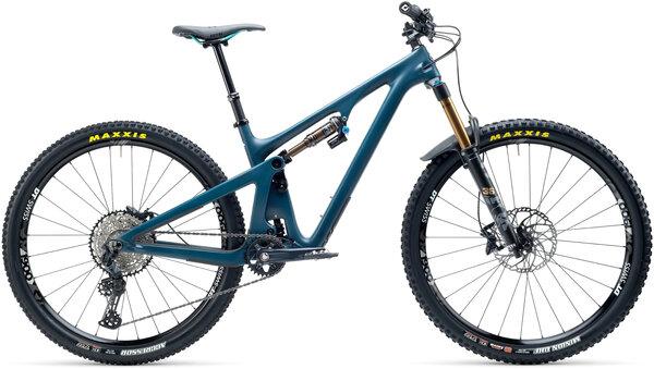 Yeti Cycles SB130 C1