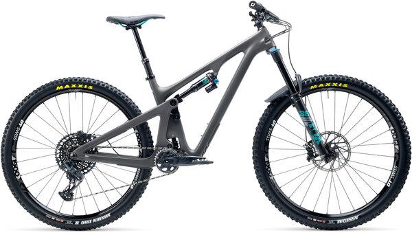 Yeti Cycles SB130 CLR