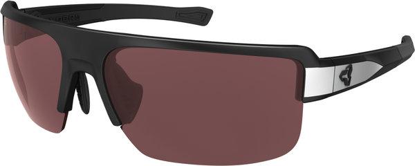 Ryders Eyewear Seventh VeloPolar AntiFog