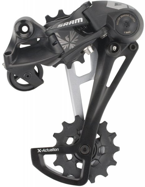 SRAM GX Eagle Rear Derailleur (Take-off)