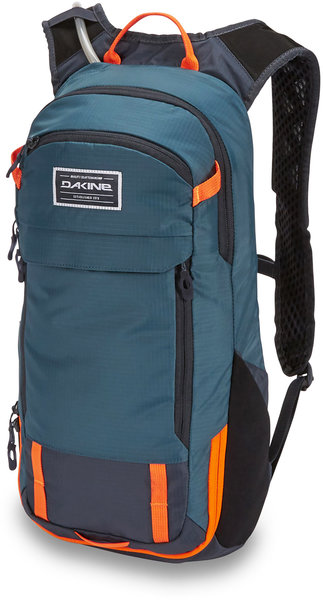 Dakine Syncline 12L Hydration Backpack