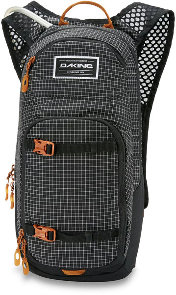 Dakine Session 8L Hydration Backpack