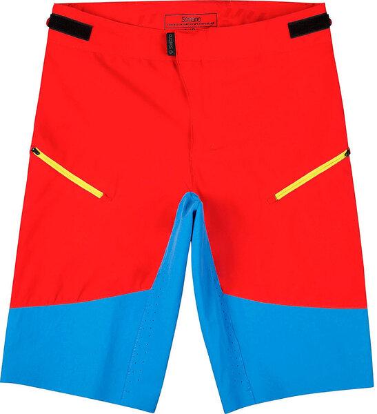 Sombrio Pursuit Shorts