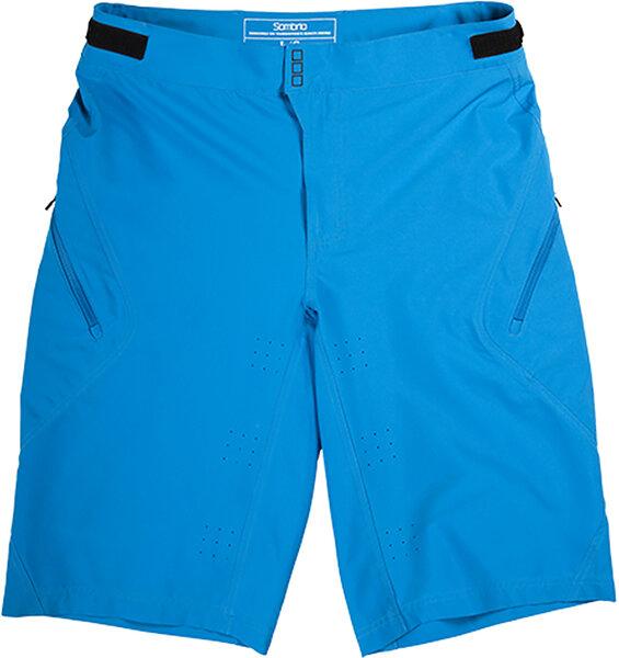 Sombrio Highline Shorts