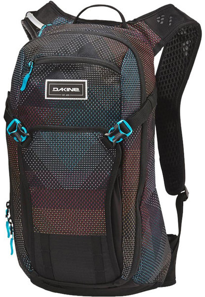 Dakine Women's Drafter 10L Hydration Backpack