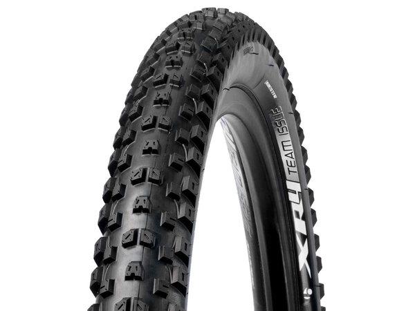 Bontrager XR4 TEAM ISSUE TLR MTB Tire