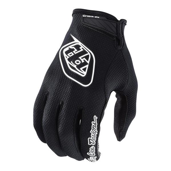 Troy Lee Designs Air Glove Solid