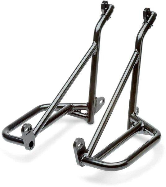 Benno Bikes Mini Sideloader Set