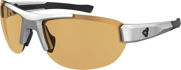 Ryders Eyewear Crankum VeloPolar AntiFog