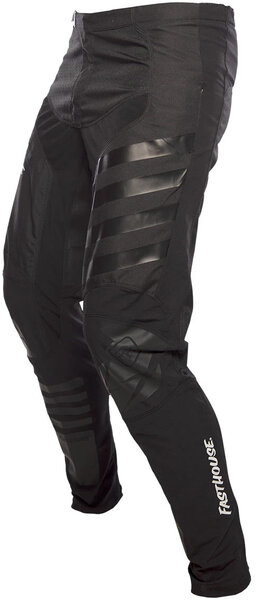 Fasthouse Fastline 2.0 Pant Color: Black
