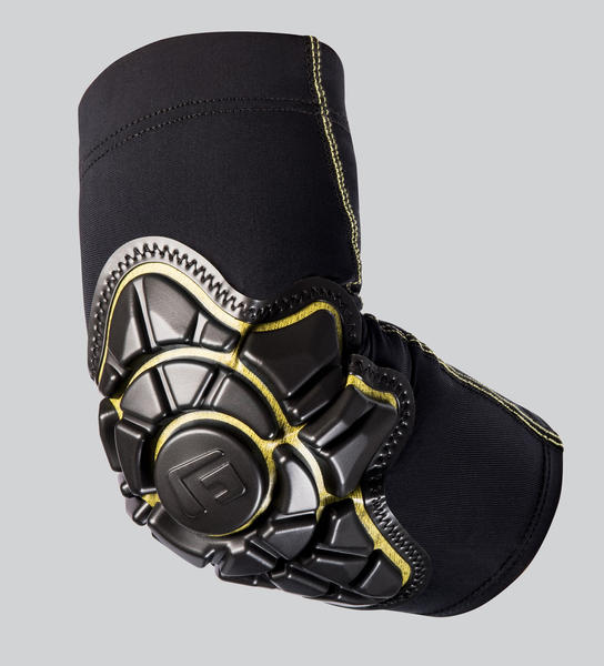 G-Form Pro X Elbow Pads - Youth