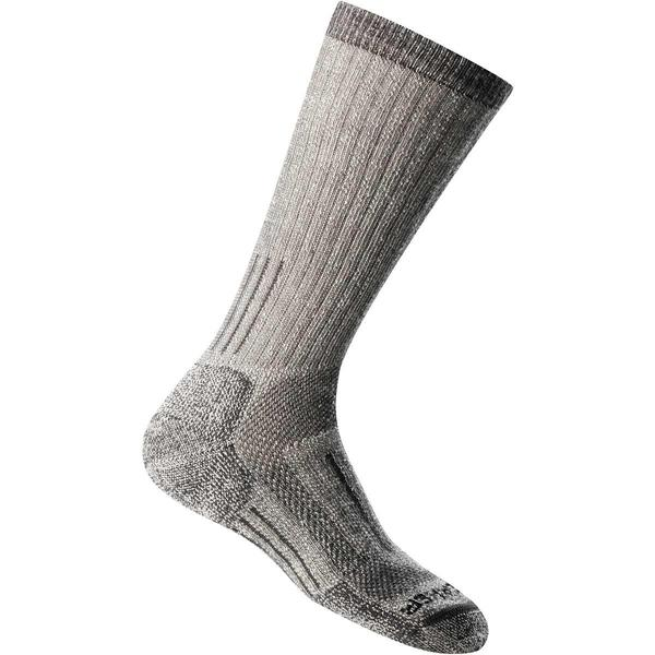 Icebreaker Men's Mountaineer Mid Calf Socks