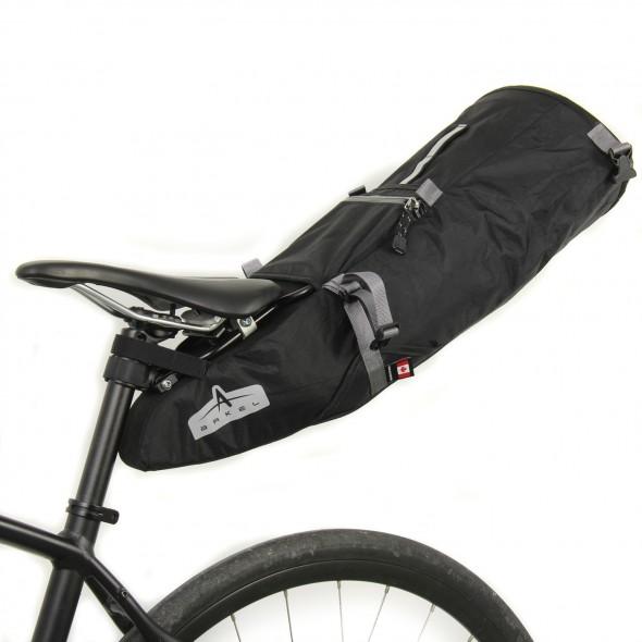 Arkel Seatpacker 9