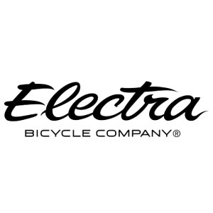 Electra bikes for sale in Toronto at Sweet Pete's