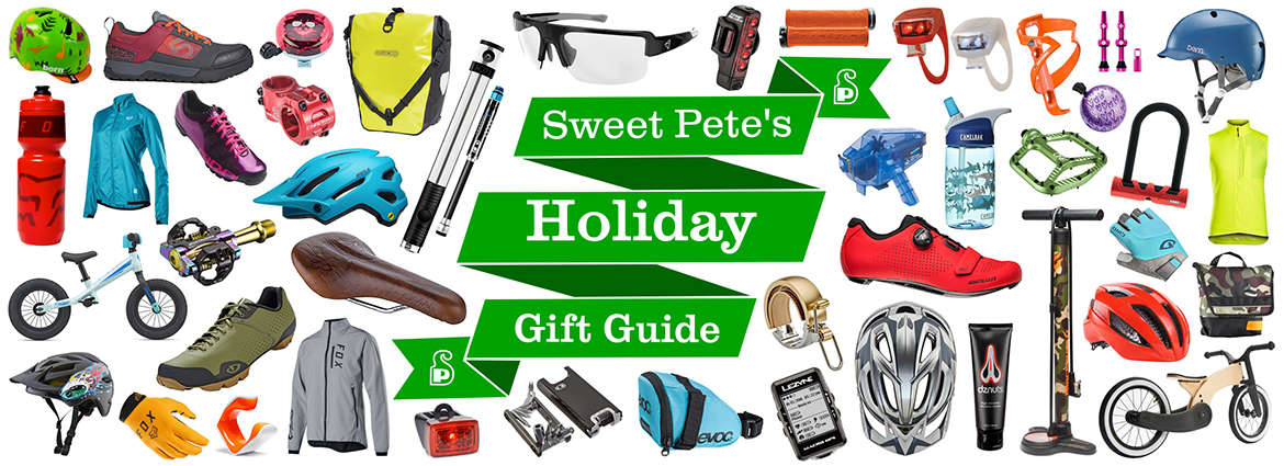 holiday gift buying guide