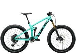 650B Mountain Bikes