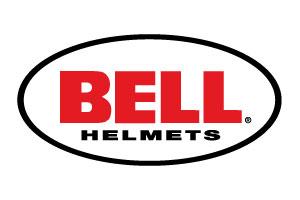 Shop bell bike helmets