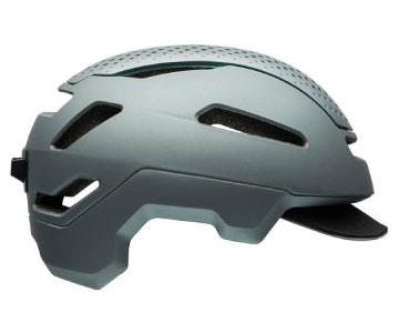 shop Bell Hub bike helmet