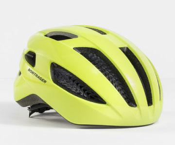 shop bontrager starvos wavecel bike helmet