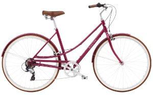 Electra Commuter Bike