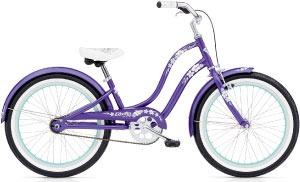 Electra kids bike