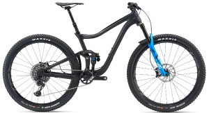 29 inch / 29er Mountain Bikes