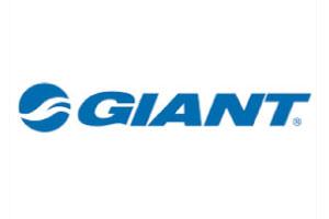 shop giant bike helmets