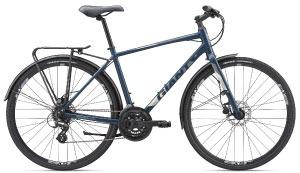 Commuter/Urban Bikes