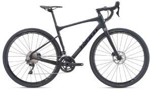Endurance/Gravel Bikes