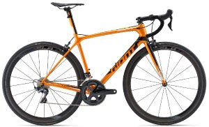 Sport Performance Road Bikes