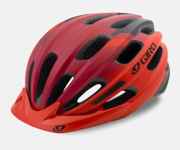 shop Giro Register bike helmet