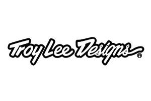 Shop Troy Lee Designs Bike Helmets