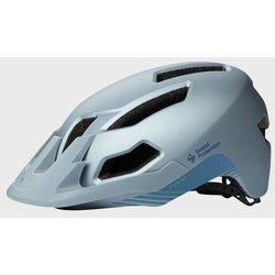 Sweet Protection Dissenter MIPS Helmet